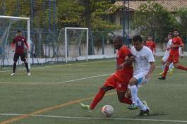 Avaí x Inter 13