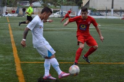 Avaí x Inter 24