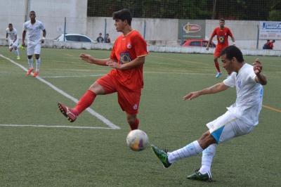 Avaí x Inter 6