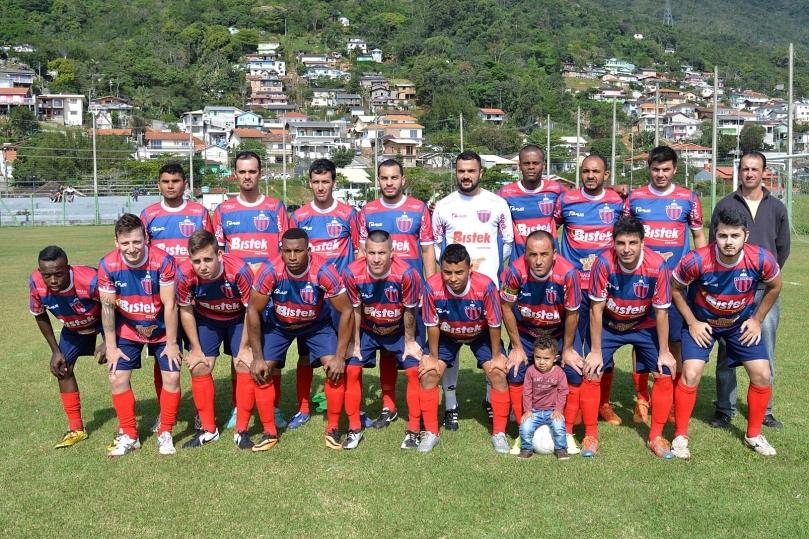 Associação Esportiva e Cultural Amigos do Vila Nova (Costeira)