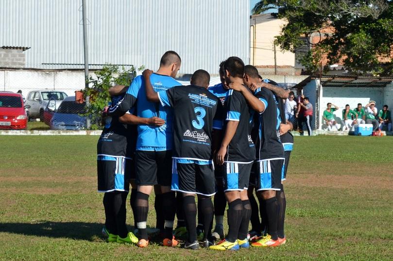 São Leopoldo foi representada pelo atual campeão municipal, Alambique, em parceria com a Unidos do Morro da Conceição, de Porto Alegre. (Foto: Lucas Gabriel Cardoso)