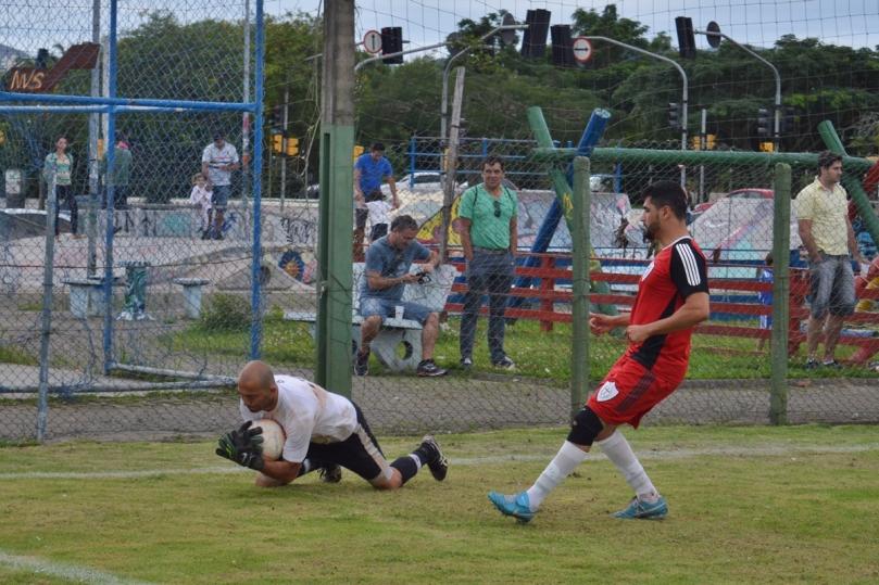 Botafogo x Santa Cruz06