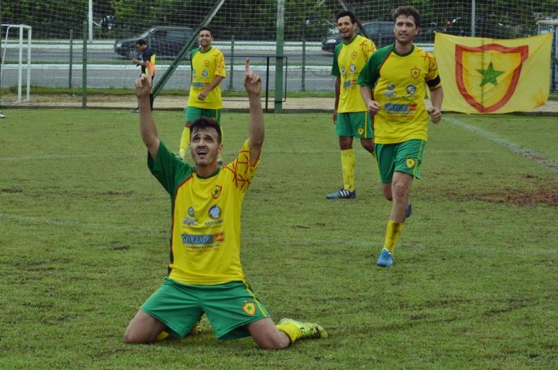 Botafogo x Santa Cruz12