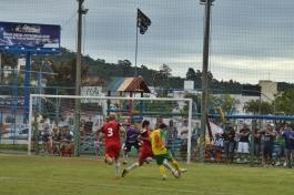 Botafogo x Santa Cruz17