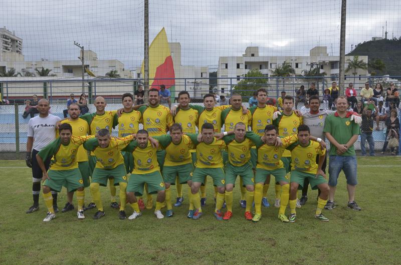 Sociedade Esportiva Recreativa AUPE/Botafogo