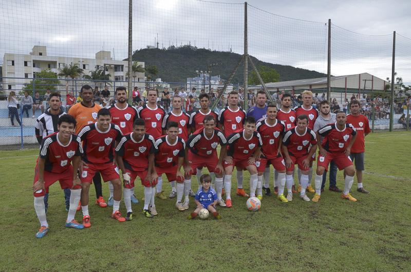 Associação Social Cultural e Atlética Santa Cruz (Barra do Sambaqui)
