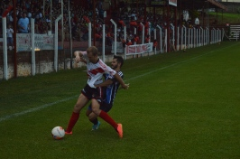 Guarani x Grêmio Cachoeira (14)