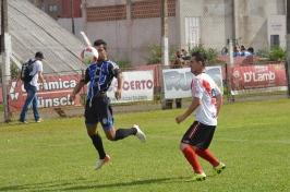 Guarani x Grêmio Cachoeira (16)