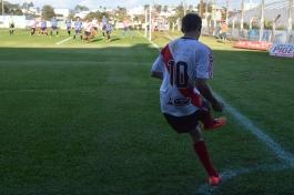 Guarani x Grêmio Cachoeira (5)