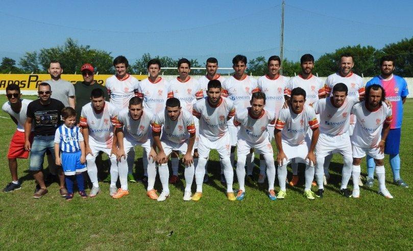 Pescador Catarinense Futebol Clube