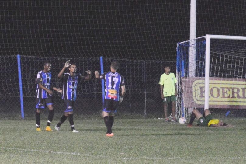 Guarani x GrêmioCSC_0178-2