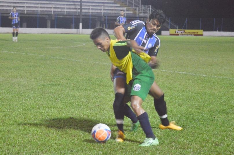 Guarani x GrêmioCSC_0182-3