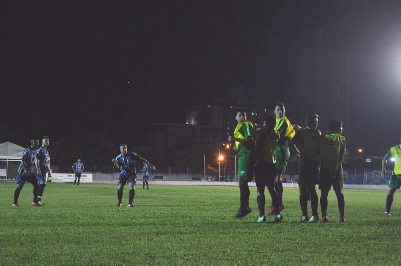 Guarani x GrêmioCSC_0184-4
