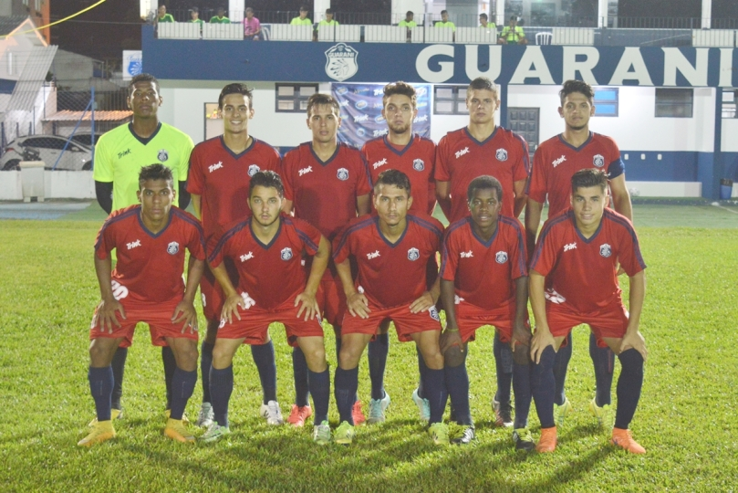 Guarani x GrêmioCSC_0189-7