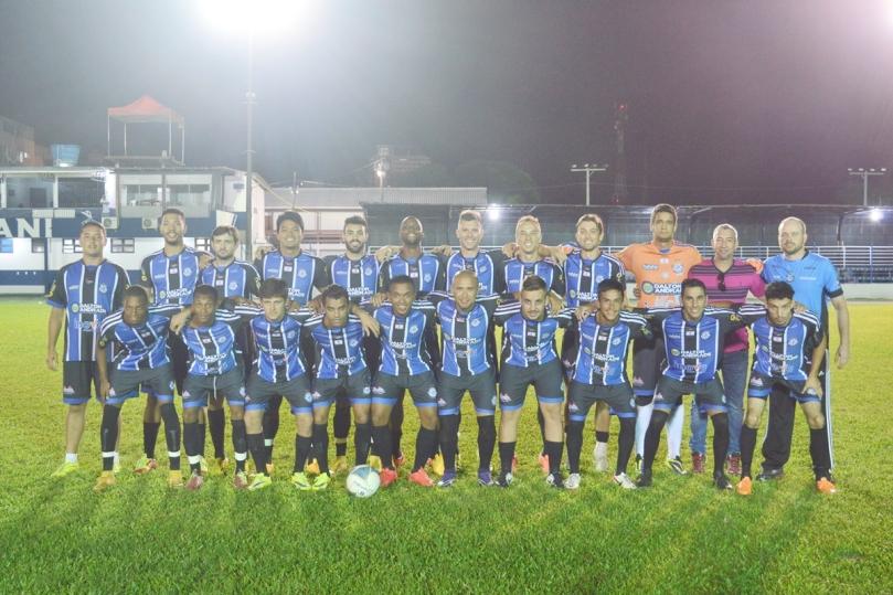 Guarani x GrêmioCSC_0191-8