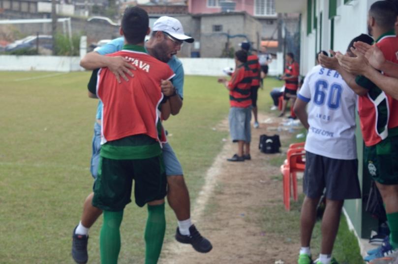 Ipiranga x CampinasCSC_0395 - Copy-12