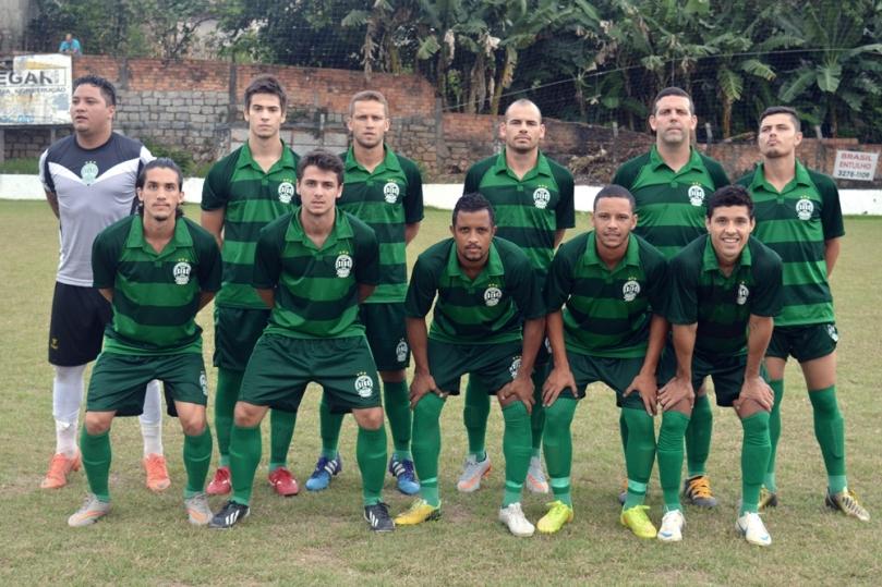 Ipiranga x CampinasCSC_0396 - Copy-13