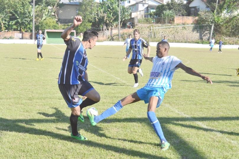 Juventus x GremioCSC_0278-13