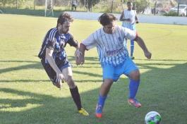 Juventus x GremioCSC_0280-14