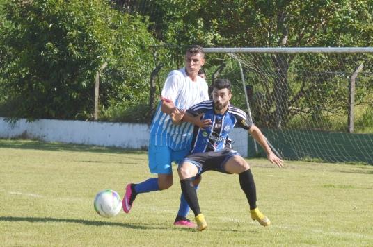 Juventus x GremioCSC_0284-18