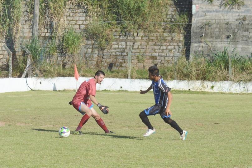 Juventus x GremioCSC_0318-3