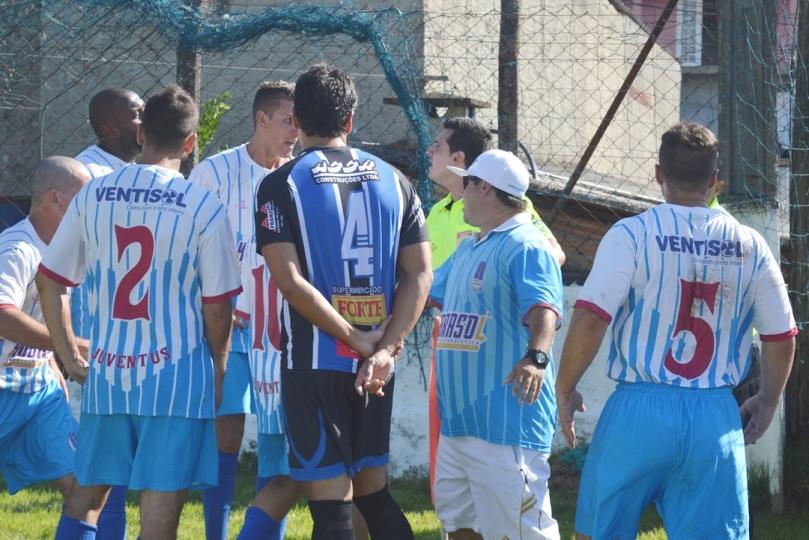 Juventus x GremioCSC_0323-6