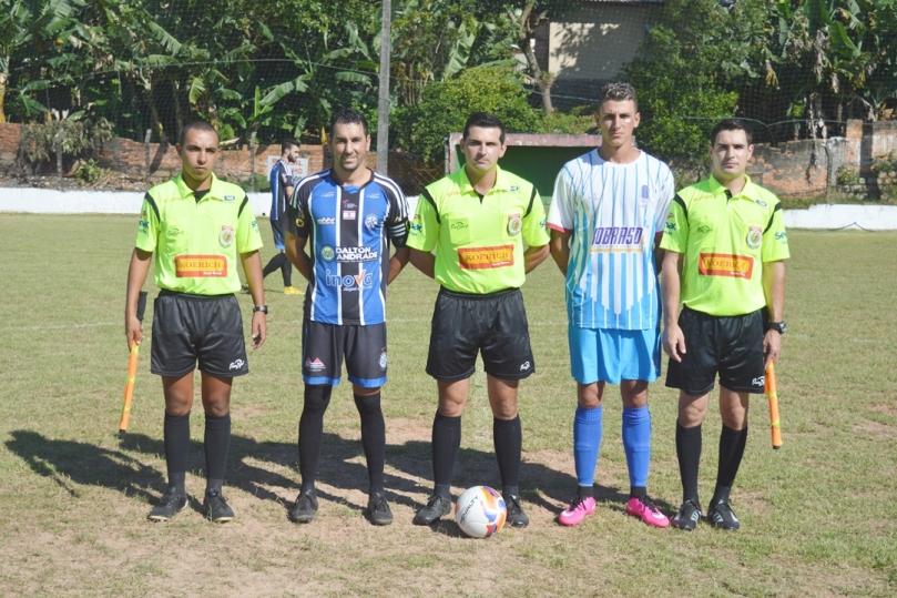 Juventus x GremioCSC_0327-7
