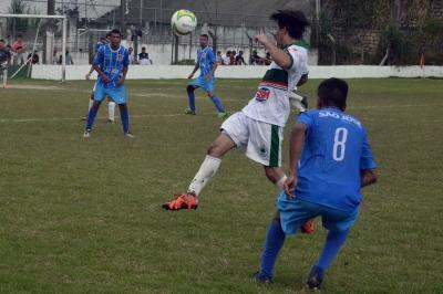 Juventus x ParaísoCSC_0248-2
