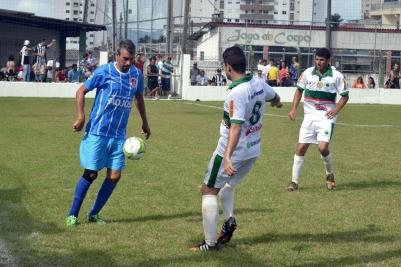 Juventus x ParaísoCSC_0249-3