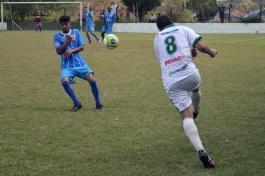 Juventus x ParaísoCSC_0252-4