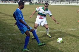 Juventus x ParaísoCSC_0258-7