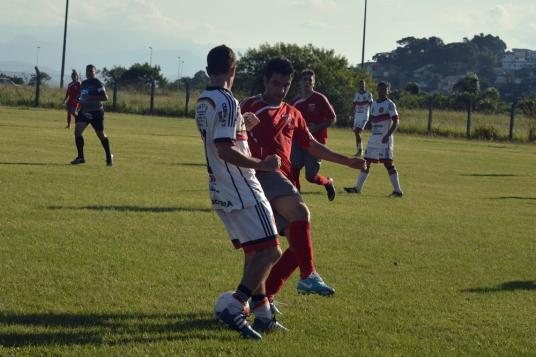 Garcia x CachoeiraCSC_0048-8