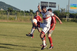 Garcia x CachoeiraCSC_0053-12