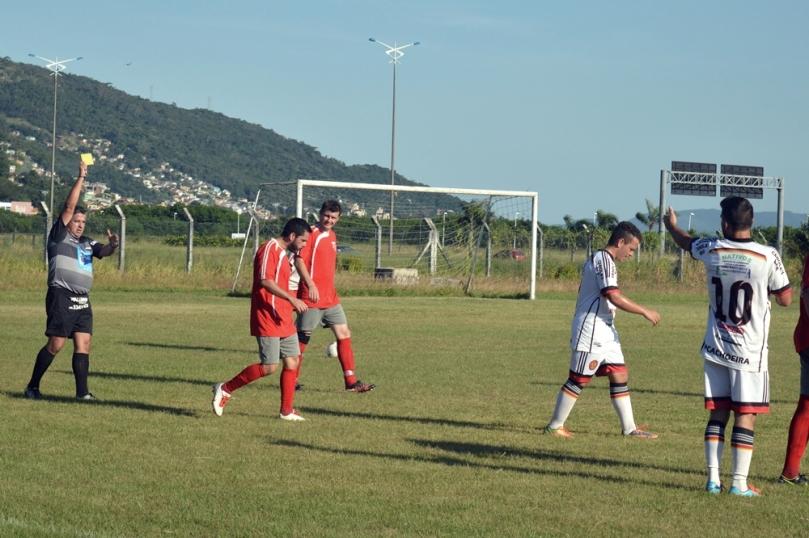 Garcia x CachoeiraCSC_0055-14