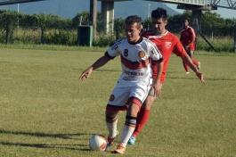 Garcia x CachoeiraCSC_0056-15