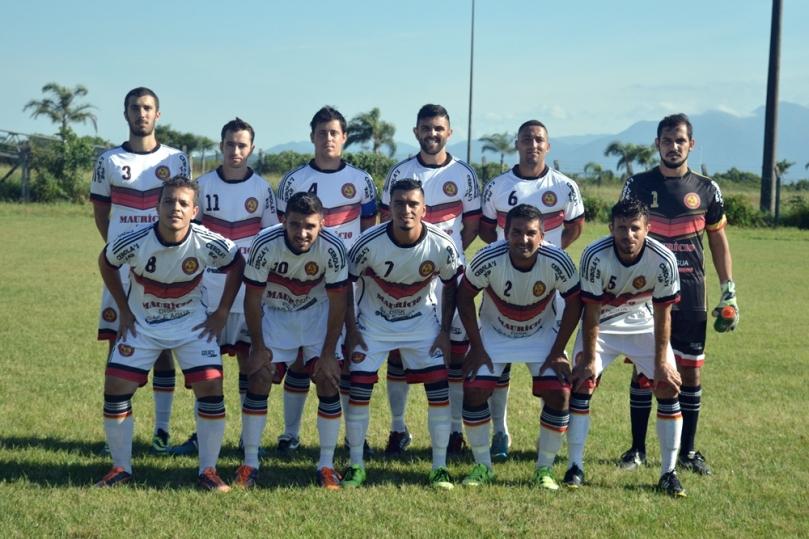 Cachoeira Esporte Clube