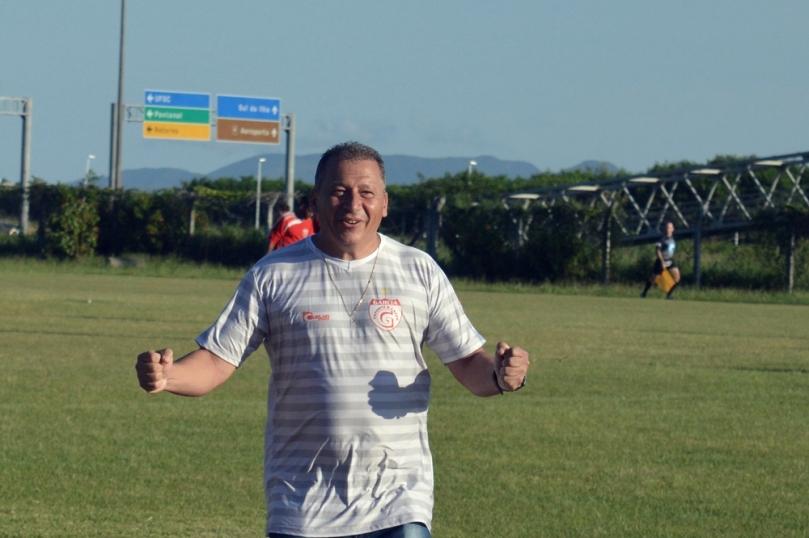 Garcia x CachoeiraCSC_0079-6