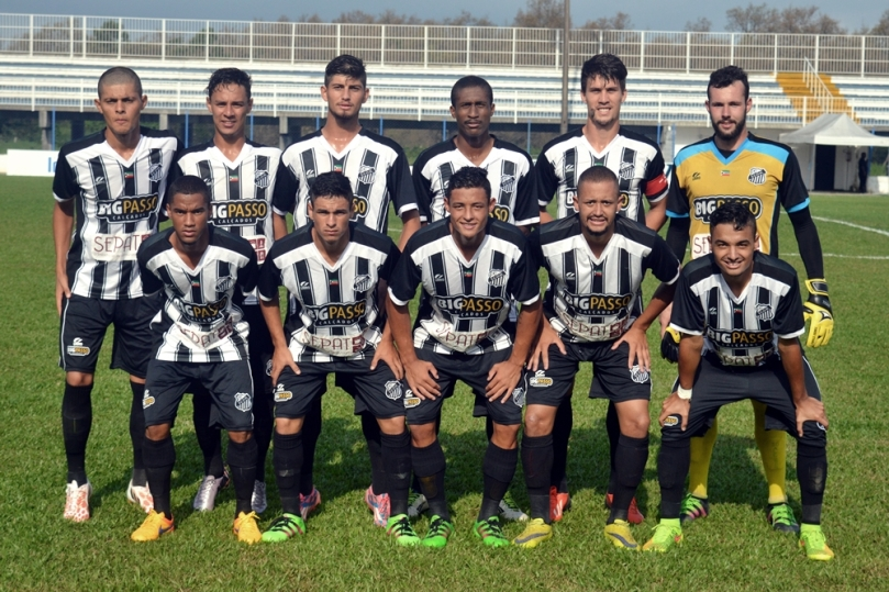 Esporte Clube Operário de Mafra