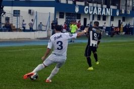 Guarani x OperárioCSC_0239-21