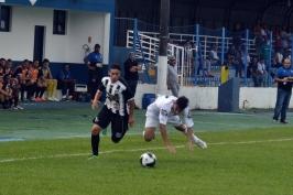 Guarani x OperárioCSC_0252-27