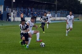 Guarani x OperárioCSC_0327-1