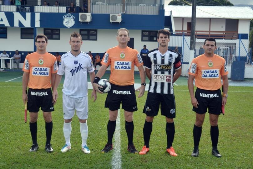 Guarani x OperárioCSC_0330-3