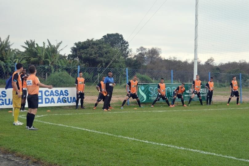 Guarani x OperárioCSC_0350-17