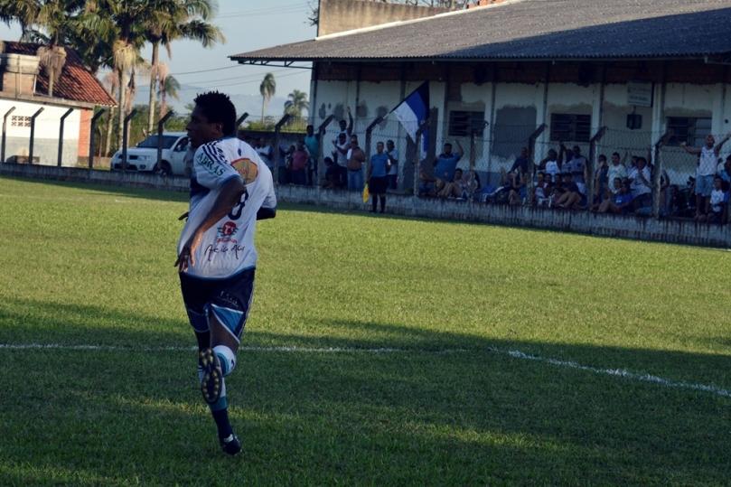 Humaitá x AraranguáCSC_0413
