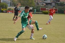 Internacional x Palmeiras10