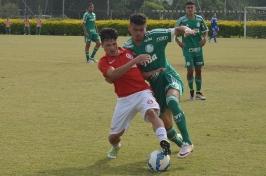 Internacional x Palmeiras11