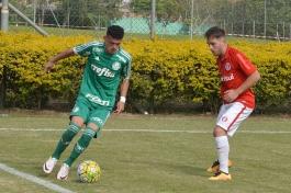 Internacional x Palmeiras13