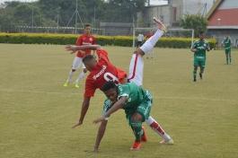 Internacional x Palmeiras15