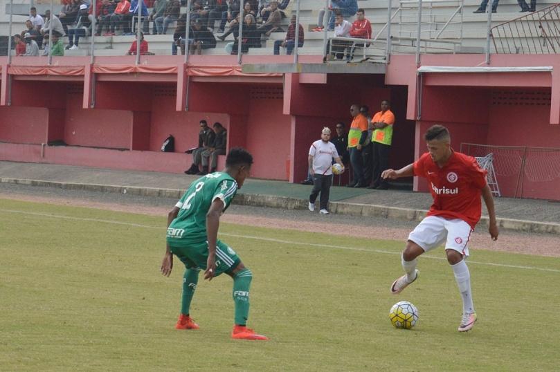 Internacional x Palmeiras16