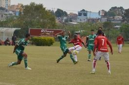 Internacional x Palmeiras17